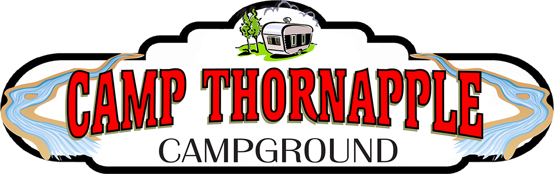 Camp Thornapple Campground