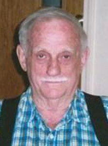 Charles Corbett
