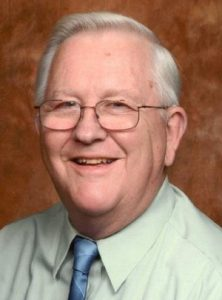 Ronald Lee Lynema
